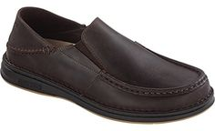 Birkenstock Womens Duma Loafer Dark Brown Oiled Leather Size 37 EU 665 M US Women -- You can get more details by clicking on the affiliate link Amazon.com.