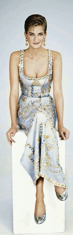 ....melt our hearts and create universal smiles