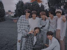 Namjoon, Taehyung, Jimin, Bts Bangtan Boy, Foto Bts, Bts Photo, K Pop, Bts Big Hit, Bts Aesthetic Pictures