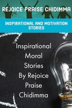 Inspirational Moral Stories By Rejoice Praise Chidimma. How to regain my self-worth and esteem after trauma, be Inspirational and proud to be a woman! Moral Stories, True Stories, Evil Children, Senior Secondary School, English Writers, Lost In Thought, Motivational Stories, Knowledge And Wisdom, Low Self Esteem