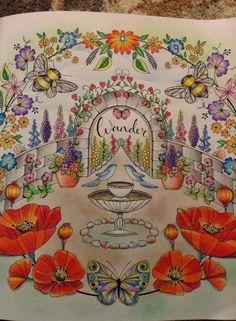 Adult Coloring Books Pencil Drawings Art Collages Color Palettes Journals Renaissance Colours Home Ideas