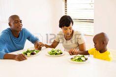 """PREGHIERA DI LIBERAZIONE DELLA FAMIGLIA Regina della Famiglia, che ci hai promesso a Ghiaie di Bonate, attraverso la piccola Adelaide: """"Voglio essere Stock Image, Blog, Home, African, Meal, Blogging"""