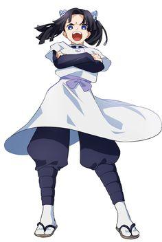 Manga Anime, Anime Oc, Anime Angel, Anime Demon, Otaku Anime, Manga Girl, Demon Slayer, Slayer Anime, Simple Anime