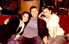 1000+ images about Holly Marie Combs