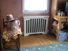 radiatorcover004.jpg 980×735 pixels
