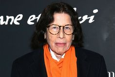HAPPY 71st BIRTHDAY to FRAN LEBOWITZ!! 10/27/21 Born Frances Ann Lebowitz, American author, public speaker, and occasional actor. She is known for her sardonic social commentary on American life as filtered through her New York City sensibilities. The New York Times has called her a modern-day Dorothy Parker. She is known for her books Metropolitan Life (1978) and Social Studies (1981), which were combined into The Fran Lebowitz Reader in 1994.