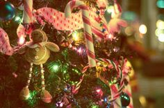 santa-kisses:  ❊ ❊ christmas blog ❊ ❊