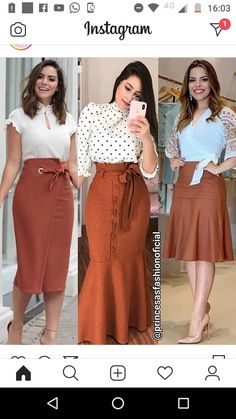 Dress Outfits, Fashion Outfits, Womens Fashion, Sewing Dresses For Women, Blouse Styles, Classy Dress, Wholesale Fashion, Diy Clothes, Couture