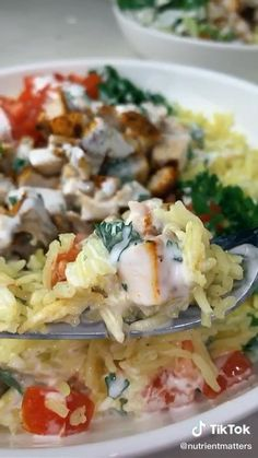 Healthy Snacks, Healthy Eating, Healthy Recipes, Mexican Food Recipes, Dinner Recipes, Dinner Ideas, Comida Diy, Health Dinner, I Love Food