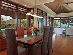 19 Best Beachfront Home Images Home Hawaii Homes House