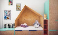 Mieszkanie-Minska-62_projekt-R7