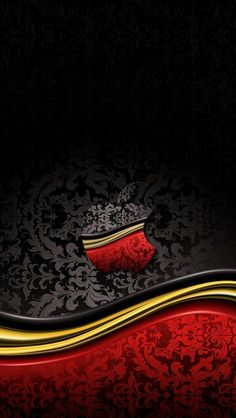 Wallpaper iPhone ⚪️ Apple Logo Wallpaper Iphone, Abstract Iphone Wallpaper, Skull Wallpaper, Free Iphone Wallpaper, Cellphone Wallpaper, Cool Wallpaper, Mobile Wallpaper, Wallpaper Backgrounds, Apple Images