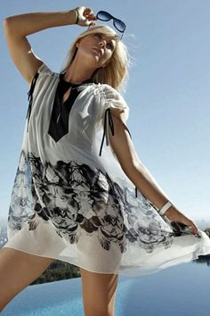 Maria Sharapova Hot, Maria Sarapova, Tennis Players Female, Tennis Fashion, Athlete, Cover Up, Most Beautiful, How To Look Better, Ballet Skirt