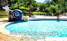 Pousada em Serra Negra SP com até 60% de desconto #pacotes #viagem #promoção #sãopaulo
