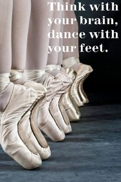 [45+] Cute Dance Wallpaper on WallpaperSafari