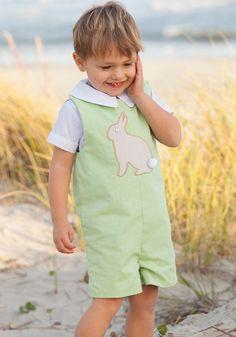 3e0c47c43543 30 Best Adorable Appliques images