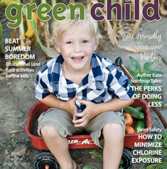 In the new 2019 Issue of Green Child Magazine youll find our interview with #KateNorthrup, #positiveparenting, #seasonalrecipes #greenchild #parentingmagazine #digitalmagazine #magazinedesign #kidsmagazine #pregnancy #naturalparenting