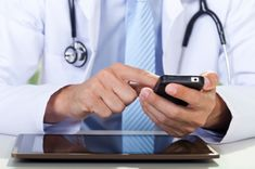 Does Your Hospital Stay in Touch With Patients All the Time? - According to a recent study, patients want their doctors to reach out to them proactively even when they aren't sick. The study revealed that they want their physician to communicate with them to help keep them healthy.
