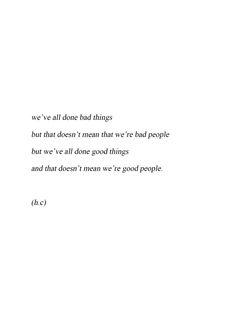 ∘✧∙ let's be unpredictable ∙✧∘