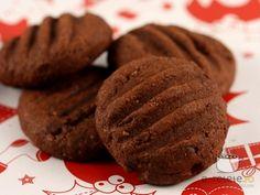 Romanian Food, Biscuit Recipe, Cookie Bars, Yogurt, Biscuits, Bakery, Good Food, Goodies, Food And Drink