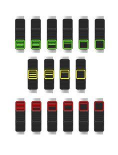 10 Traffic Lights Images Traffic Light Traffic Lights