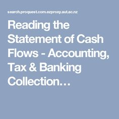 Accounting the help read online