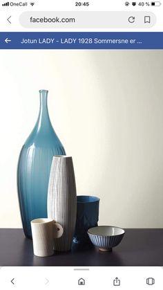 Jotun Lady, Stove, Vase, Home Decor, Women, Decoration Home, Range, Room Decor, Vases