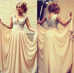 online shopping of clothes cheap prom dresses uk dresses for women cheap cheap fashion clothing online