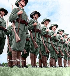 Colonial, Troops, Soldiers, Kingdom Of The Netherlands, Dutch East Indies, Military Modelling, Narnia, World War Two, Army