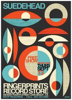 http://suedeheadband.com/wp-content/uploads/2012/05/Fingerprints-show-flyer-compressed.jpg