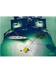3d quilts - Google Search
