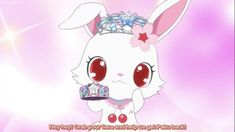 Minnie Mouse, Disney Characters, Fictional Characters, Scale, Anime, Art, Weighing Scale, Art Background, Kunst