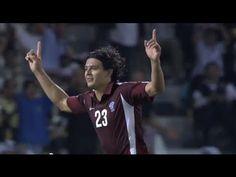 awesome  #10 #2014 #Asia(Continent) #asian #bestgoals #cup #FédérationInternationaleDeFootballAssociation(SportsAssociation) #fifa #foot #goal #goals #hd #qualifiers #soccer #top #top10 #world TOP 10 GOALS - FIFA World Cup 2014 Asian Qualifiers http://www.pagesoccer.com/top-10-goals-fifa-world-cup-2014-asian-qualifiers/