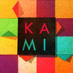 KAMI HACK AND CHEATS for Android and iOS. This tool KAMI HACK AND CHEATS is working on Windows and Mac Online.