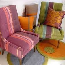 Google Image Result for http://1-ps.googleusercontent.com/x/www.trendhunter.com/cdn.trendhunterstatic.com/thumbs/xvintage-furniture-transformations-reupholstering-reuses-chairs-and-sofas.jpeg.pagespeed.ic.EmV-DGVXmA.jpg