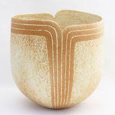 Resultado de imagen para portuguese contemporary pottery