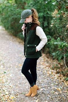 Fall Winter Fashion Outfits For 2015 (22)
