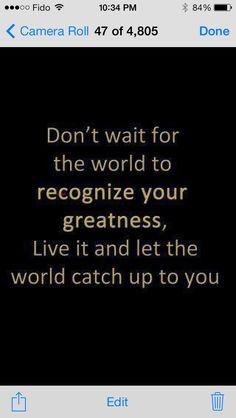 #omg #love #true #quote