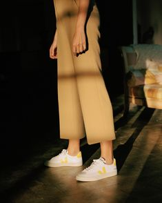 Fast Fashion, Slow Fashion, Womens Fashion, Couture Fashion, Runway Fashion, Ethical Shoes, Walk This Way, Outfit Goals, Gift Ideas