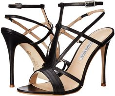 "Charles by Charles David ""Onia"" Sandals"