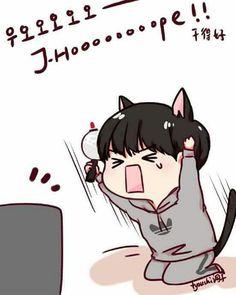 Min Yoongi, jamás se había interesado tanto en una persona... hasta… #fanfic # Fanfic # amreading # books # wattpad