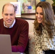 Kate Middleton in Michael Kors for Future Men Charity Call - Dress Like A Duchess