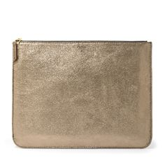 Fossil Giftable Large Zip Pouch SL4419 | FOSSIL®