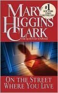 One of my favorite Mary Higgins Clark books.  We found our favorite vacation spot thanks to this book.