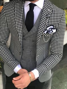 88ec6f3f04 The most stylish collection of native styles and designs for guys and men  in Nigeria. These men native styles for guys are meant to make you stylish  and ...