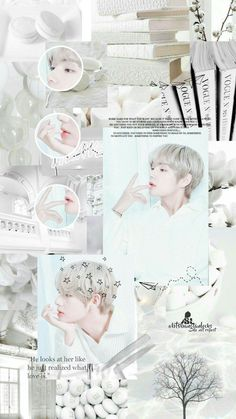 Pop&Joy: The best Wallpapers and Screensavers of BTS Bts Taehyung, Bts Bangtan Boy, Bts Jimin, Bts Aesthetic Wallpaper For Phone, Aesthetic Wallpapers, Jimin Wallpaper, Bts Backgrounds, Bts Aesthetic Pictures, Album Bts