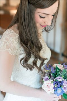 Faye Cornhill Photography   Cain Manor Wedding Photographer - Penelope & Zakk's Wedding