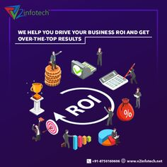 We help you increase your business sales and revenues by helping you drive more traffic to your websites and apps through our affordable digital marketing services. Contact us: 8750070404 Digital Marketing Strategy, Digital Marketing Services, Professional Seo Services, Website Development Company, Business Sales, Seo Agency, Best Seo, S Mo, Apps