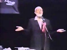 Cheikh Ahmed Deedat - L'islam, l'épée de l'intellect ! - (vostfr) français - YouTube