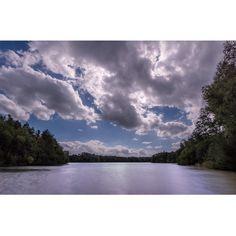 Radioplassen Stevensbeek  #stevensbeek  #sintantonis #noordbrabant #waterfront #water #sky  #skyblue  #netherlands  #nederland  #igworldclub  #igs_europe  #super_holland  #wonderful_holland  #superhubs  #dutch_connextion  #ig_nederland  #best_photoshot  #justgotravelSC  #iglobal_photographers  #igholland  #wanderlust  #igersholland  #holland_photolovers  #picture_to_keep #ig_discover_holland #hollands_best_pictures #mybestcityshots #besteuropepics  #canonnederland